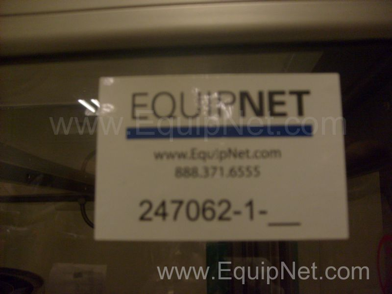 http://pics.equipnet.com/mp_data/images/largepic/Oct/Feeders-Screw-Other-Pack-Service-20111020155158_304498_3.JPG