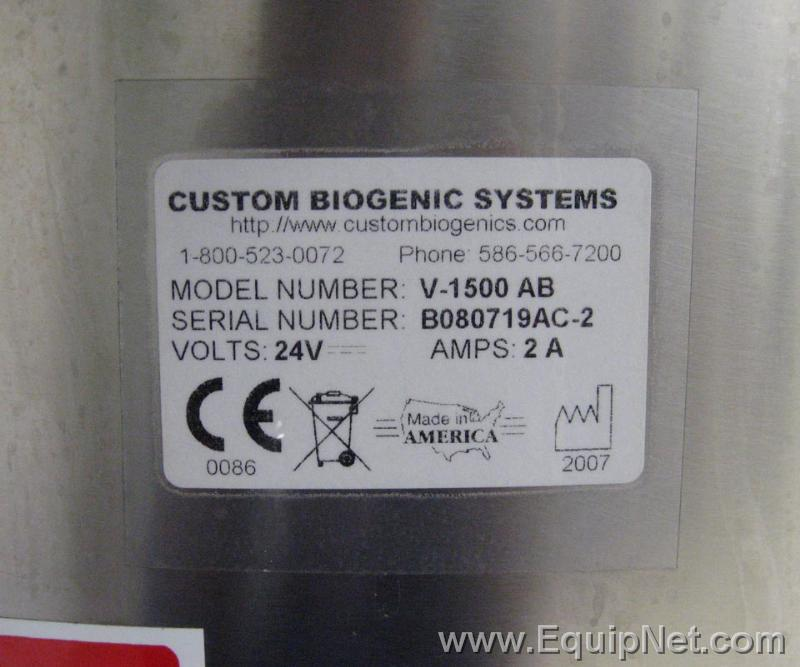 http://pics.equipnet.com/mp_data/images/largepic/Oct/Freezers-Custom-Biogenic-Systems-200910611318_221347_3.jpg