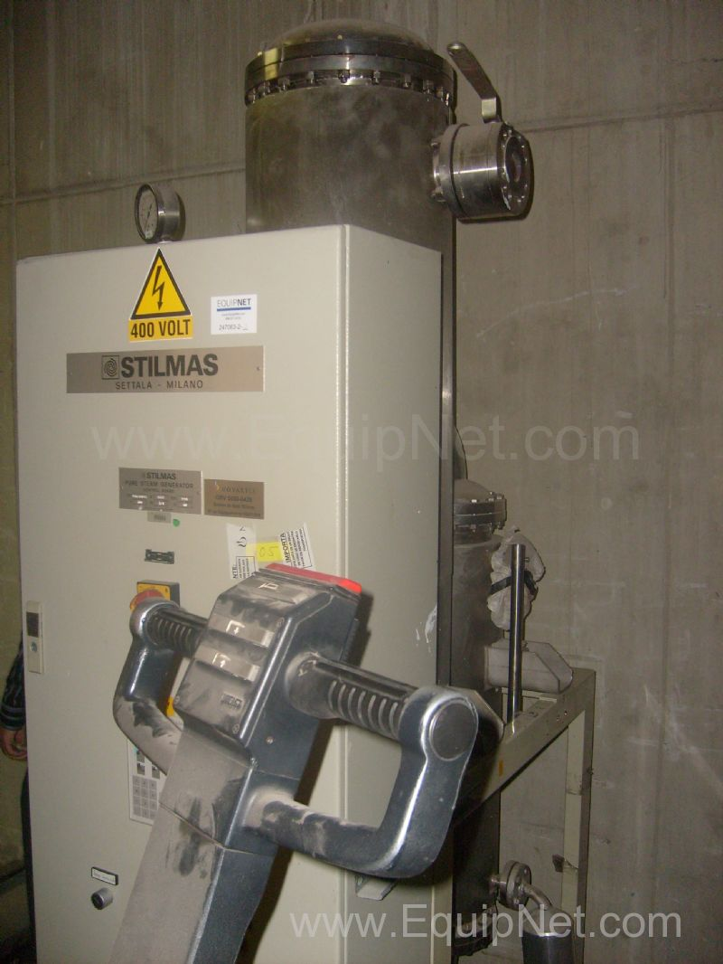 http://pics.equipnet.com/mp_data/images/largepic/Oct/Generators---Other-STILMAS-20111019143920_304446_3.JPG