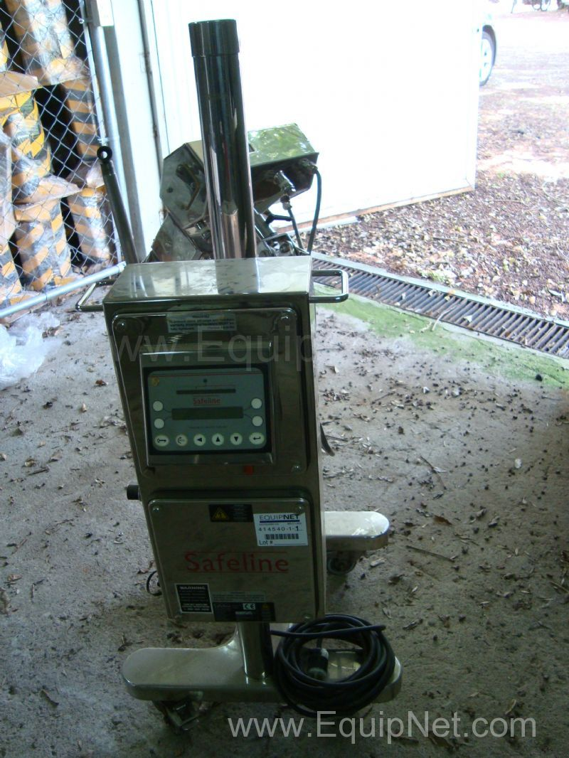20149190947_418950_1 used metal detectors buy & sell equipnet loma iq2 wiring diagram at creativeand.co