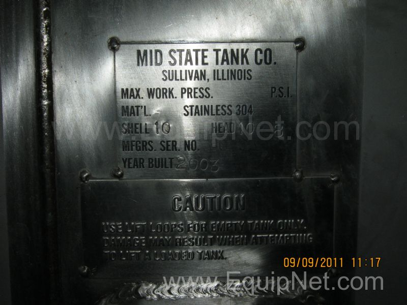 http://pics.equipnet.com/mp_data/images/largepic/Sep/Tanks---Stainless-Steel-Mid-State-Tank-Co.-Inc.-2011915135431_299739_2.JPG