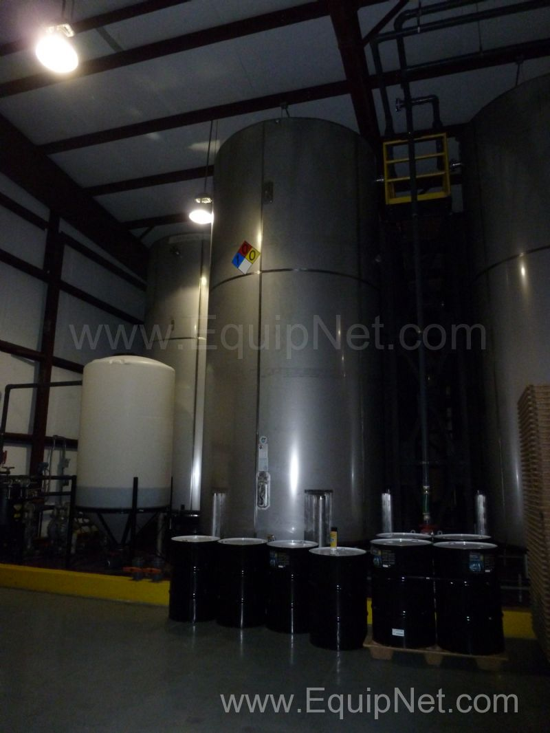 http://pics.equipnet.com/mp_data/images/largepic/Sep/Tanks---Stainless-Steel-Mid-State-Tank-Co.-Inc.-201191914279_300006_5.JPG
