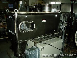 http://pics.equipnet.com/mp_data/images/largepic/sep/Feeders---Belt-Brabender-200893016457_187846_1.jpg