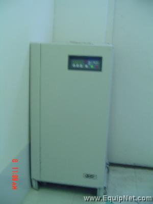 Staco General Power TreStar Uninterruptible Power Supply