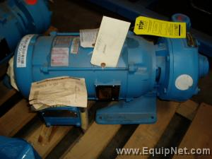 #129449 Unused 1998 Paco Centrifugal Pump Wit