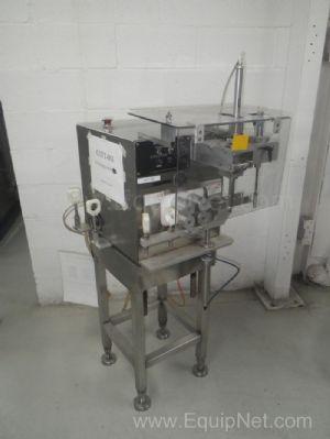 Kalish Cotton Inserter Model Kotnr