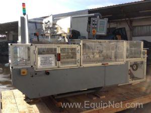 BFB IMA TP60 Tray Form Filling Machine