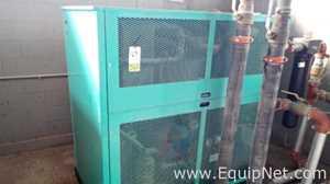Kühlgeräte und Klimaanlagen Sullivan Palatek SPTX-1590A-436