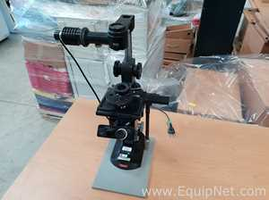 Microscopio Wild Heerbrugg Wild M40
