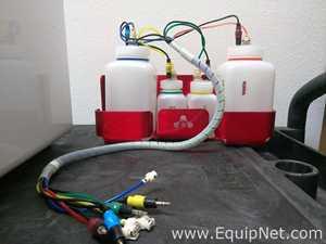 Durchfluss-Zytometer BD Accuri C6