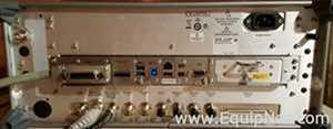 Keysight Technologies N9030B PXA Signal Analyzer 3Hz -26.5Ghz Spectrum Analyzer