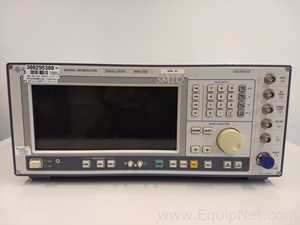 信号試験装置 Rohde and Schwarz SMIQ 03B