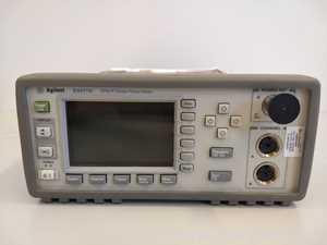 Agilent E4417A EPM-P Series Power Meter