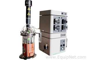 Biorreactor Fermentador New Brunswick BioFlo 110