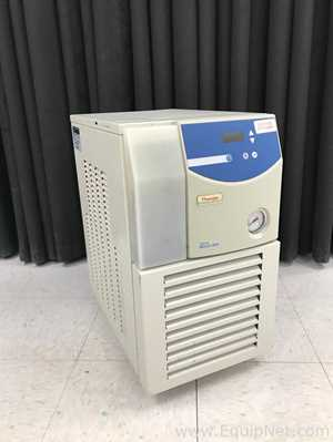 Thermo Electron Neslab Merlin M33 Chiller