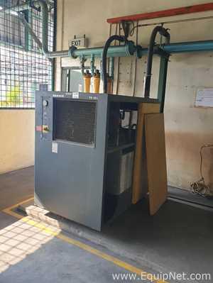 Kaeser TE121 Air Dryer