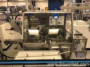 Neri BL400 VTE Labeler