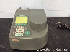 Thermo Electron Corporation Genesys 10 UV Spectrophotometer