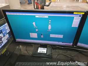 Equipo de Computación Dell