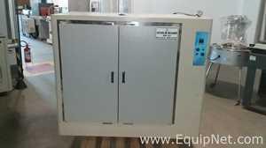 Quimis Q317M-92 Drying Oven