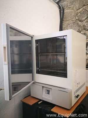 孵卵器 Yamato Scientific IC403CR