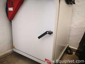 Inkubator Binder C150