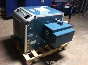 Kiefel G 1200 Sd-D RF Generator