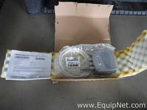 Unused Michell Relative Humidity and Temperature Transmitter