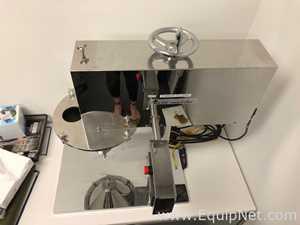 Llenadora Per-Fil Nano-W