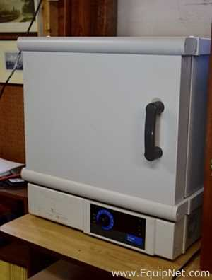 Fisher Scientific Drying Oven