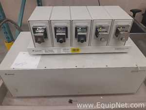 Micro Divisor Sarstedt Inc. MS950A