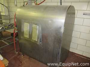 Mezclador Oakes Machine Corporation 14M168