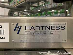 Transportadora Hartness