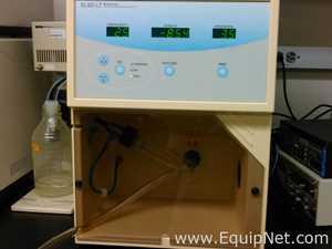 Sedex 75 Evaporative Light Scattering Detector