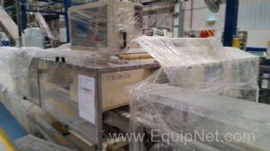 Binacchi USN400R Soap Stamper
