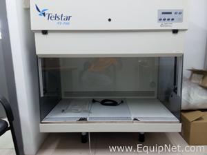 Telstar AV100 Laminar Flow Cabinet