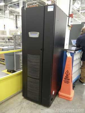 IT-Geräte  Eaton PowerWare System 9390-40