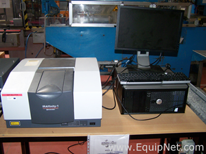 Used Shimadzu Equipment | Buy & Sell | EquipNet