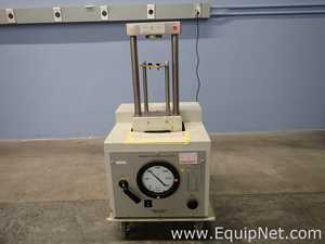 Spectronic Instruments FA078  French Pressure Cell Press