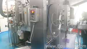 ALP 303 Form Fill Seal Machine
