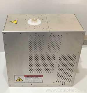Equipo de Medición adtec plasma technology AMVG-2000-HLF-UE