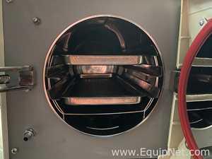 Sistema para Autoclaves Tuttnauer  2340M
