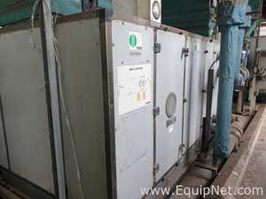 Vindair Air Handling Unit AHU-19