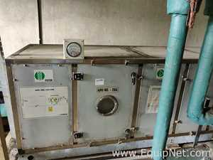 Vindair Air Handling Unit AHU 28A