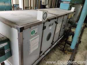 Vindair Air Handling Unit AHU 28B