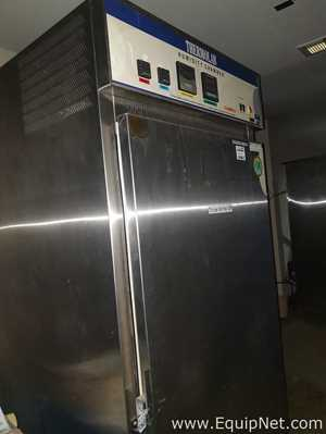 Thermolab 1000 Liters Stability Chamber