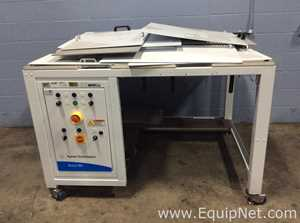 Agilent G5500A BioCel 900 Microplate Automation Table