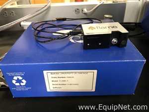 Espectrómetro Ocean Optics FLAME-T(USB4000)