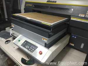 Mimaki UJF6042 UV Printer