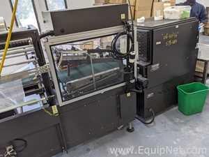 Encelofanadora Eastey Enterprises   VSA1710